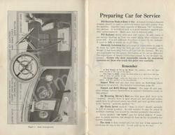 1915-07-01_Marmon41_Info_Book_1534-B_4