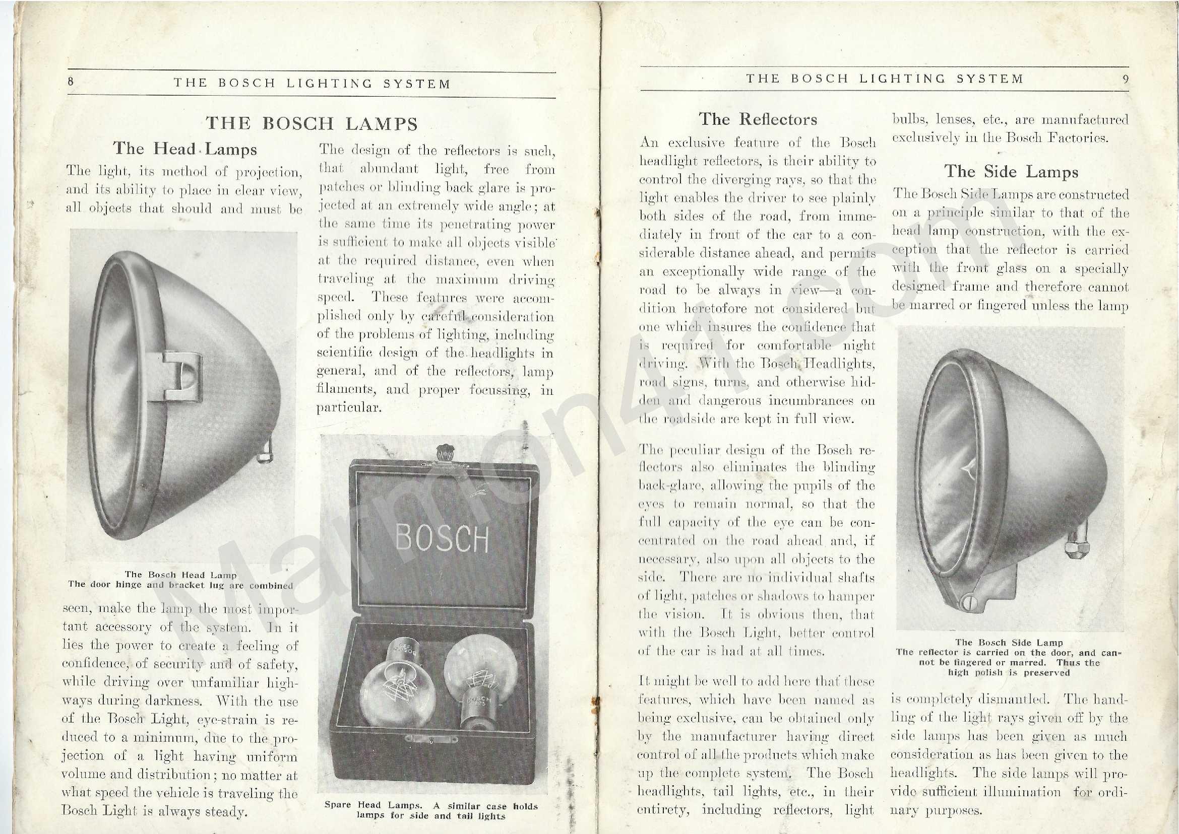 1914-10-01_Bosch_Light_6