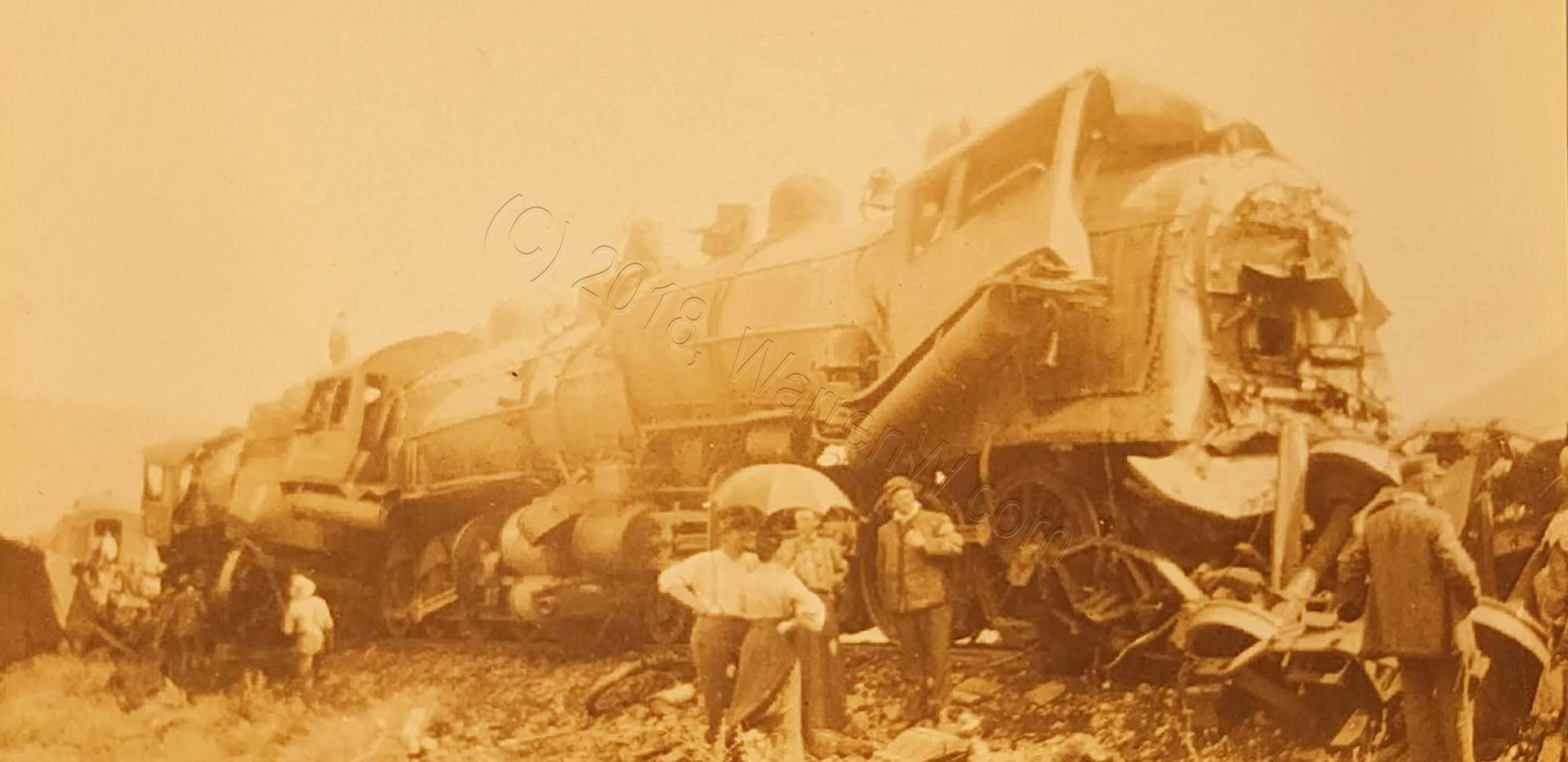 Hyde_Park_Train_06