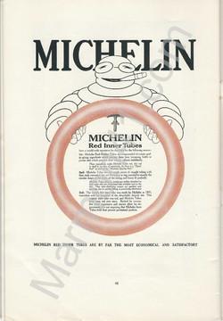 Michelins Tire Users Handbook_48