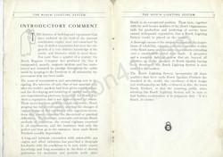 1914-10-01_Bosch_Light_3