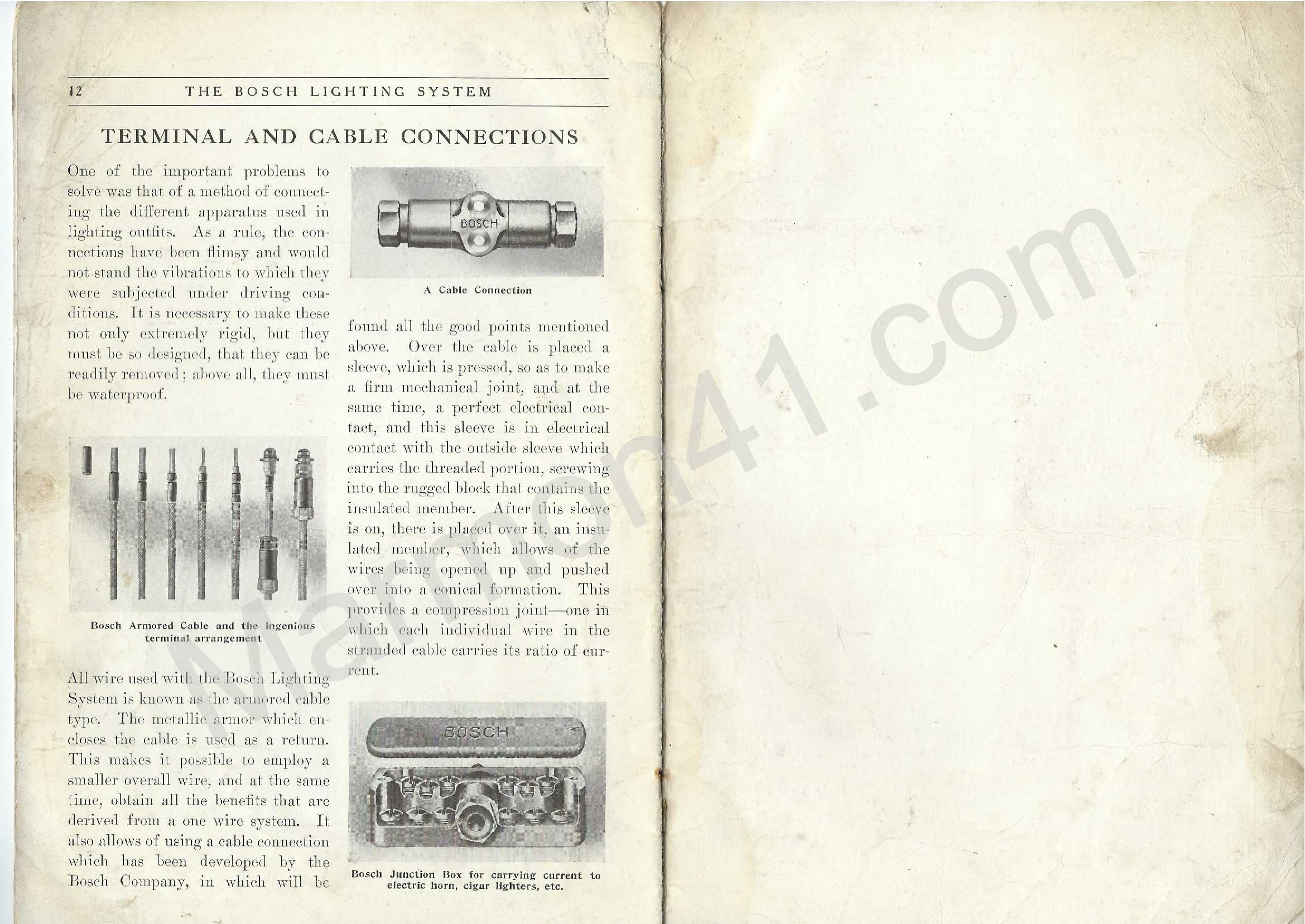 1914-10-01_Bosch_Light_8