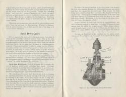 1915-07-01_Marmon41_Info_Book_1534-B_26