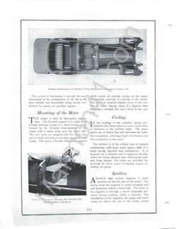 1915-02-00_Brochure_Marmon41_Sales_Brochure_8