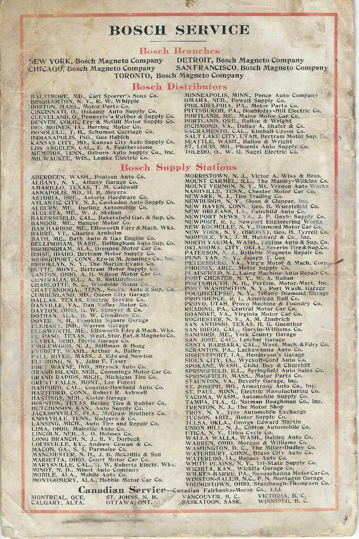 1914-10-01_Bosch_Light_9