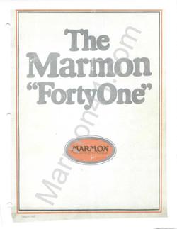1915-02-00_Brochure_Marmon41_Sales_Brochure_1