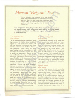 1915-02-00_Brochure_Marmon41_Extracts_from_an_Article_2