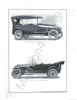 1915-02-00_Brochure_Marmon41_Sales_Brochure_2