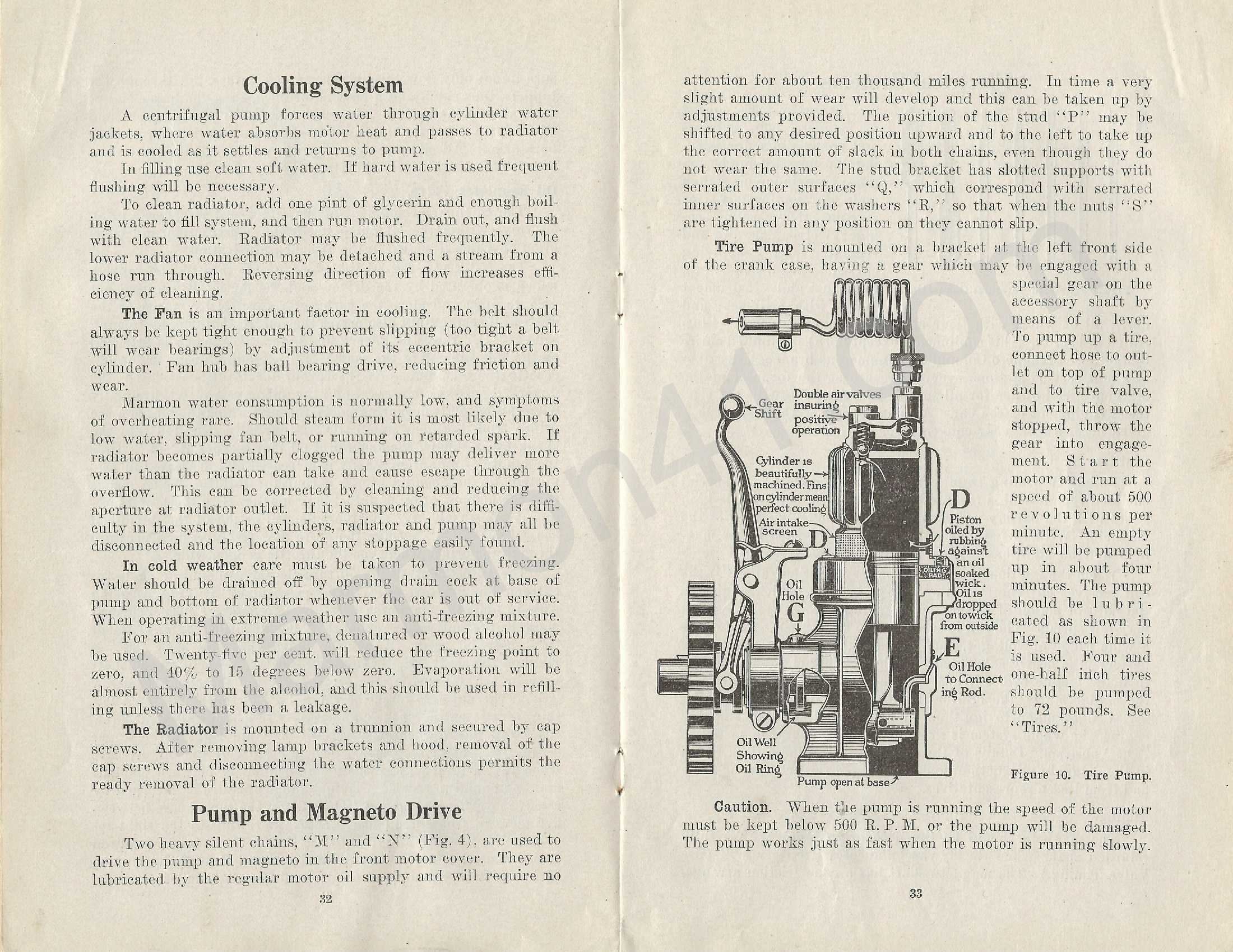1915-07-01_Marmon41_Info_Book_1534-B_18