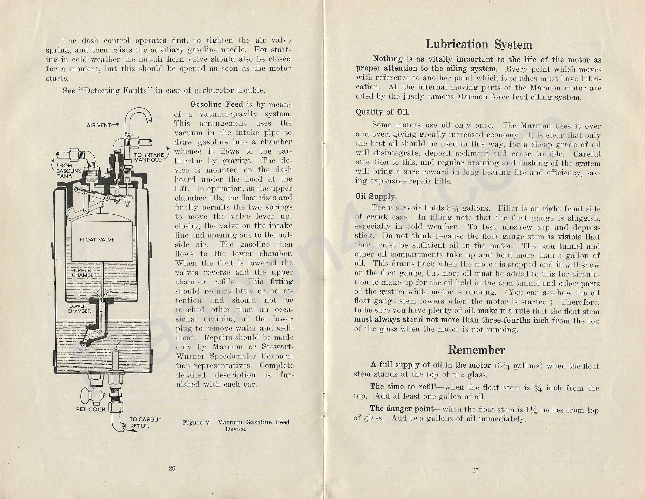 1915-07-01_Marmon41_Info_Book_1534-B_15