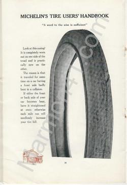 Michelins Tire Users Handbook_25