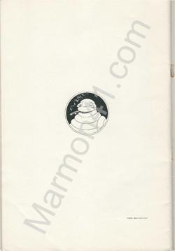 Michelins Tire Users Handbook_56