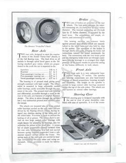 1915-02-00_Brochure_Marmon41_Sales_Brochure_14