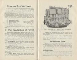 1915-07-01_Marmon41_Info_Book_1534-B_10