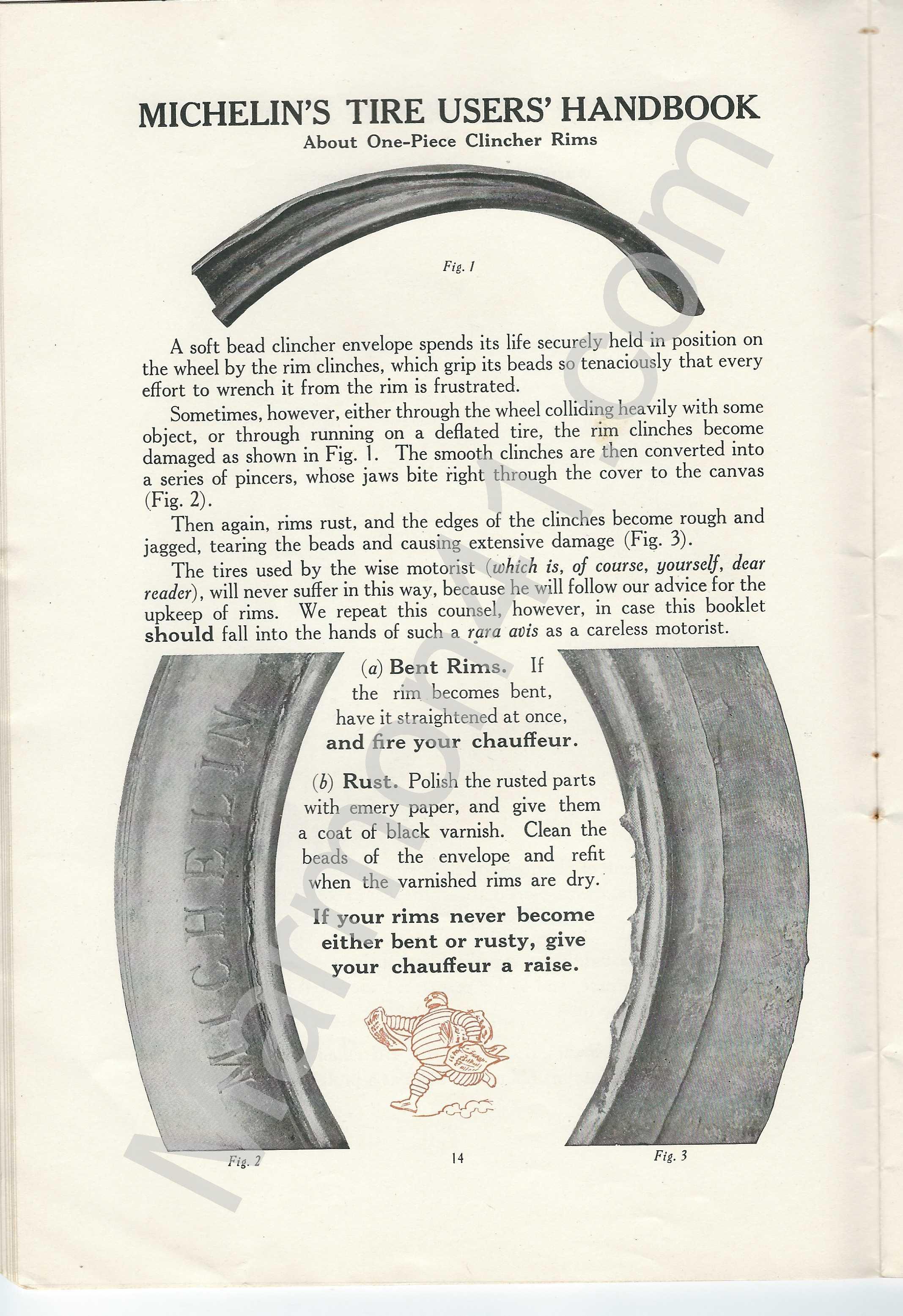 Michelins Tire Users Handbook_15