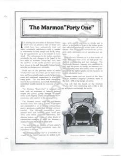 1915-02-00_Brochure_Marmon41_Sales_Brochure_3