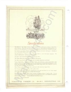 1915-02-00_Brochure_Marmon41ClubRoadster_4