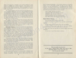 1915-07-01_Marmon41_Info_Book_1534-B_23