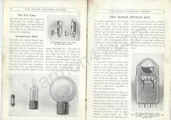1914-10-01_Bosch_Light_7