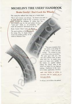 Michelins Tire Users Handbook_28