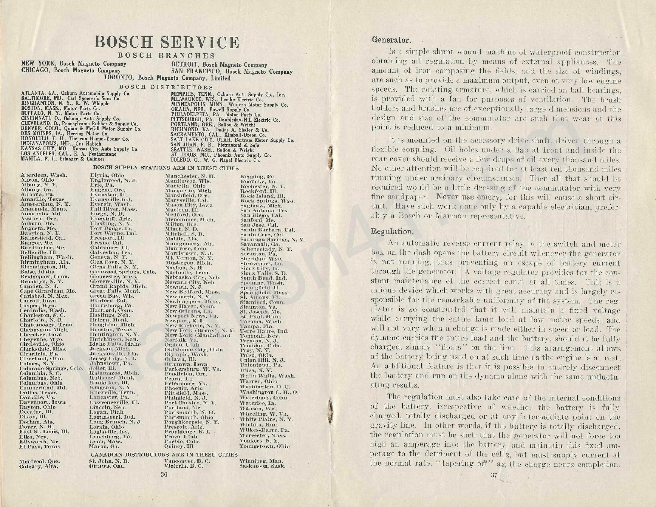 1915-07-01_Marmon41_Info_Book_1534-B_20