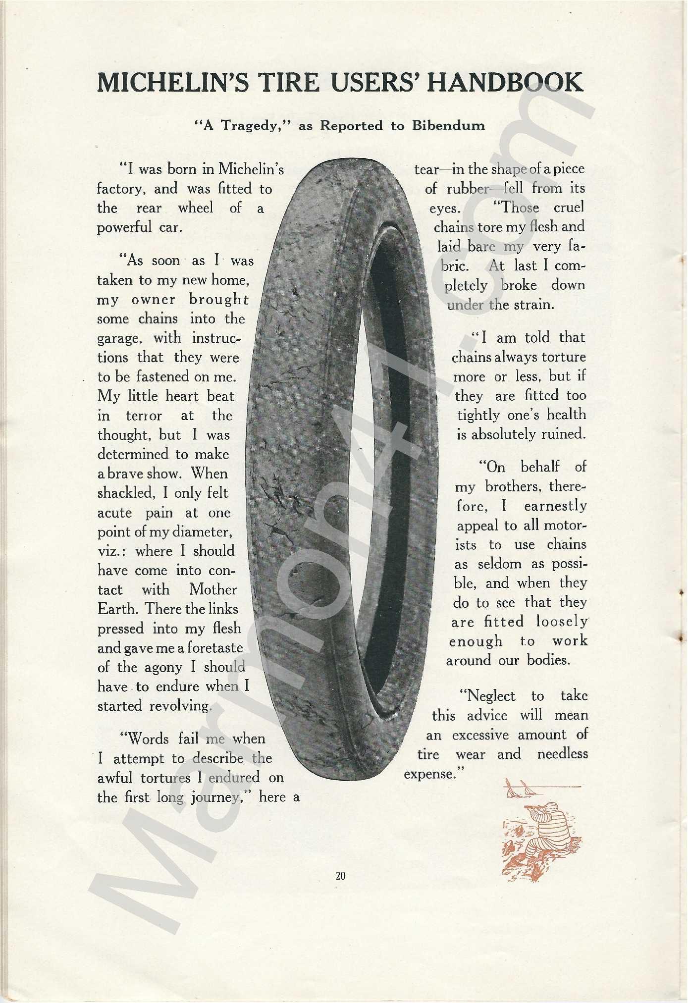 Michelins Tire Users Handbook_21