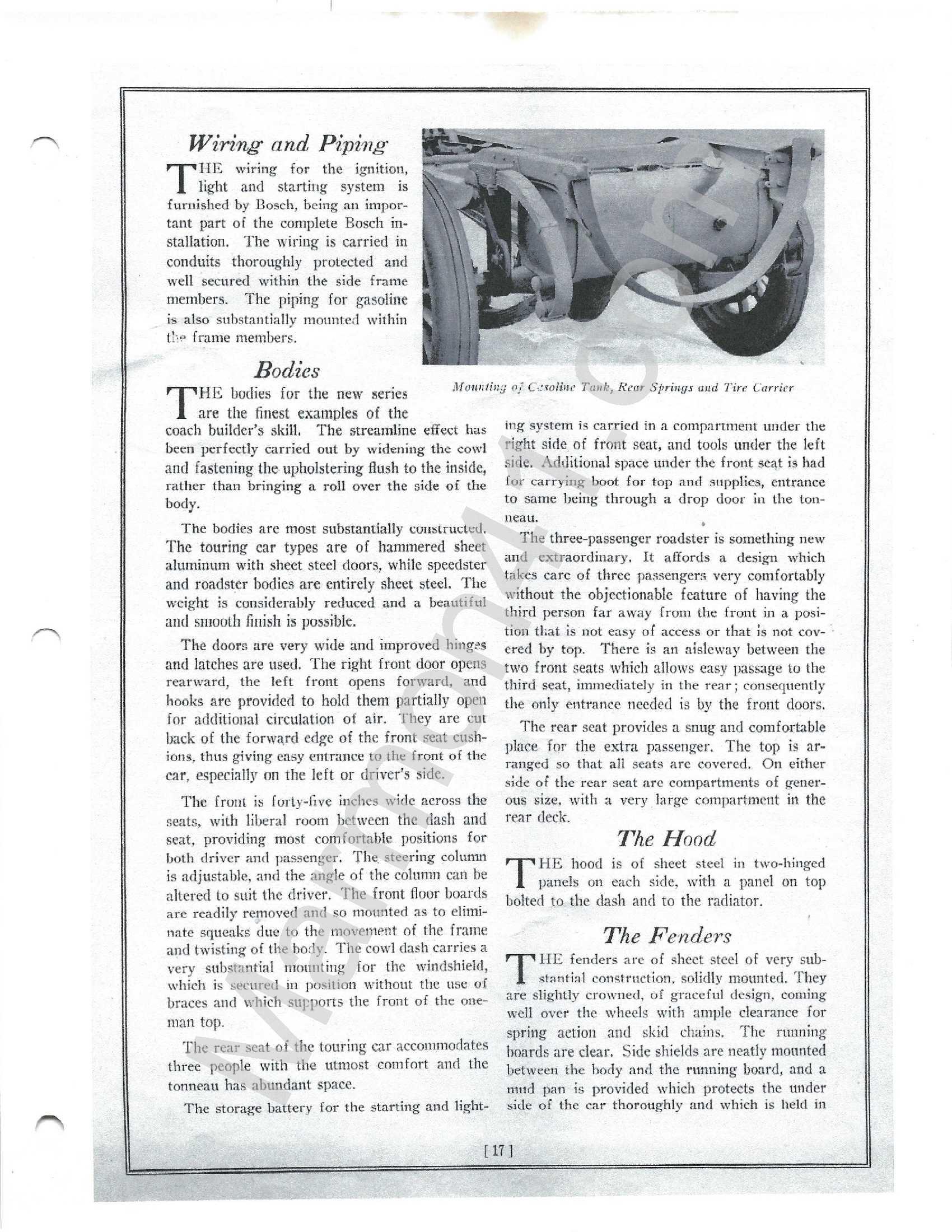 1915-02-00_Brochure_Marmon41_Sales_Brochure_15