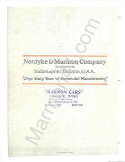 1915-02-00_Brochure_Marmon41_Sales_Brochure_17