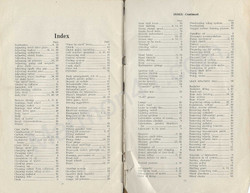1915-07-01_Marmon41_Info_Book_1534-B_37