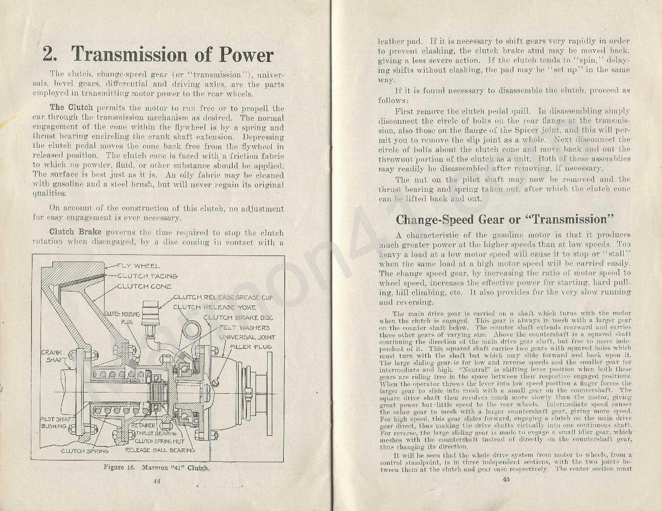 1915-07-01_Marmon41_Info_Book_1534-B_24