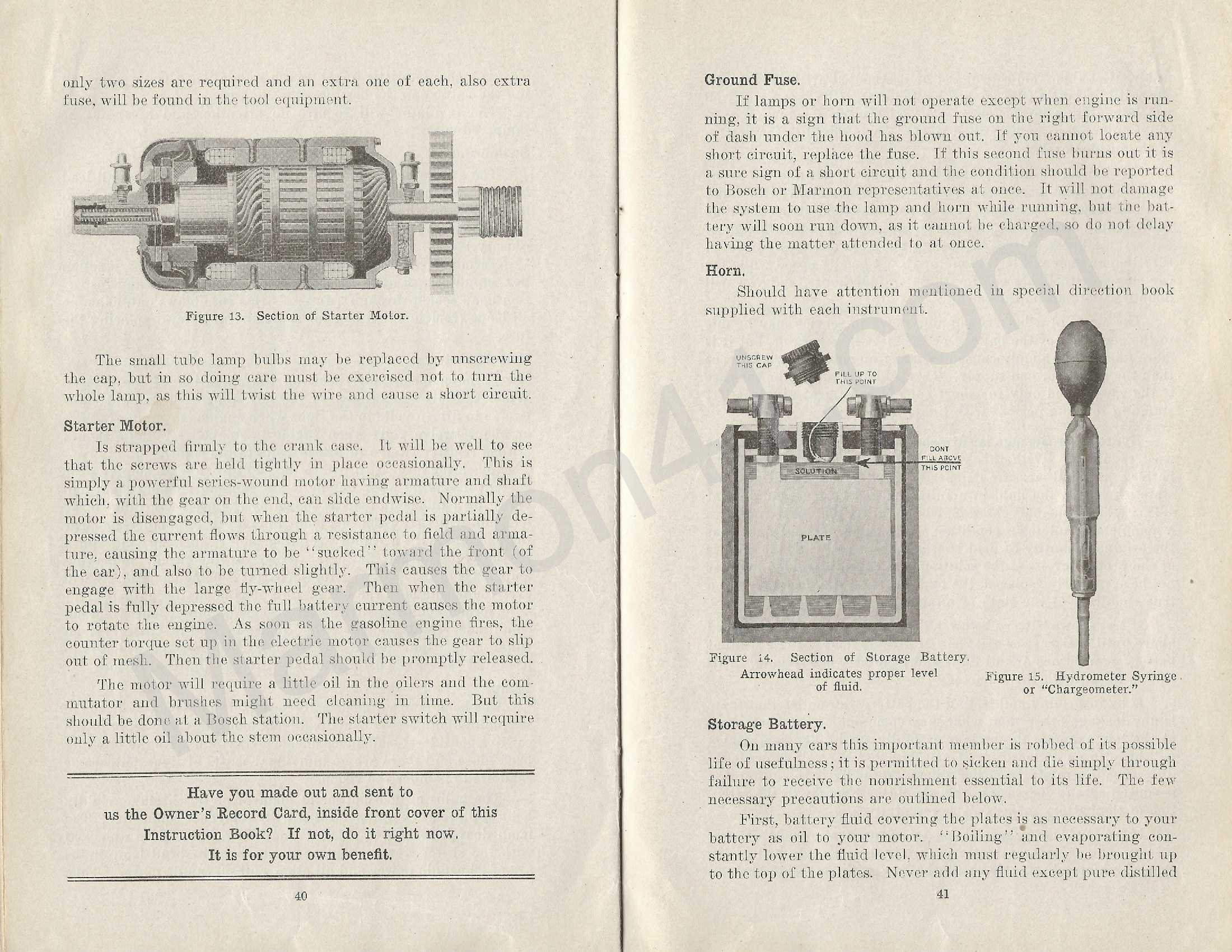 1915-07-01_Marmon41_Info_Book_1534-B_22