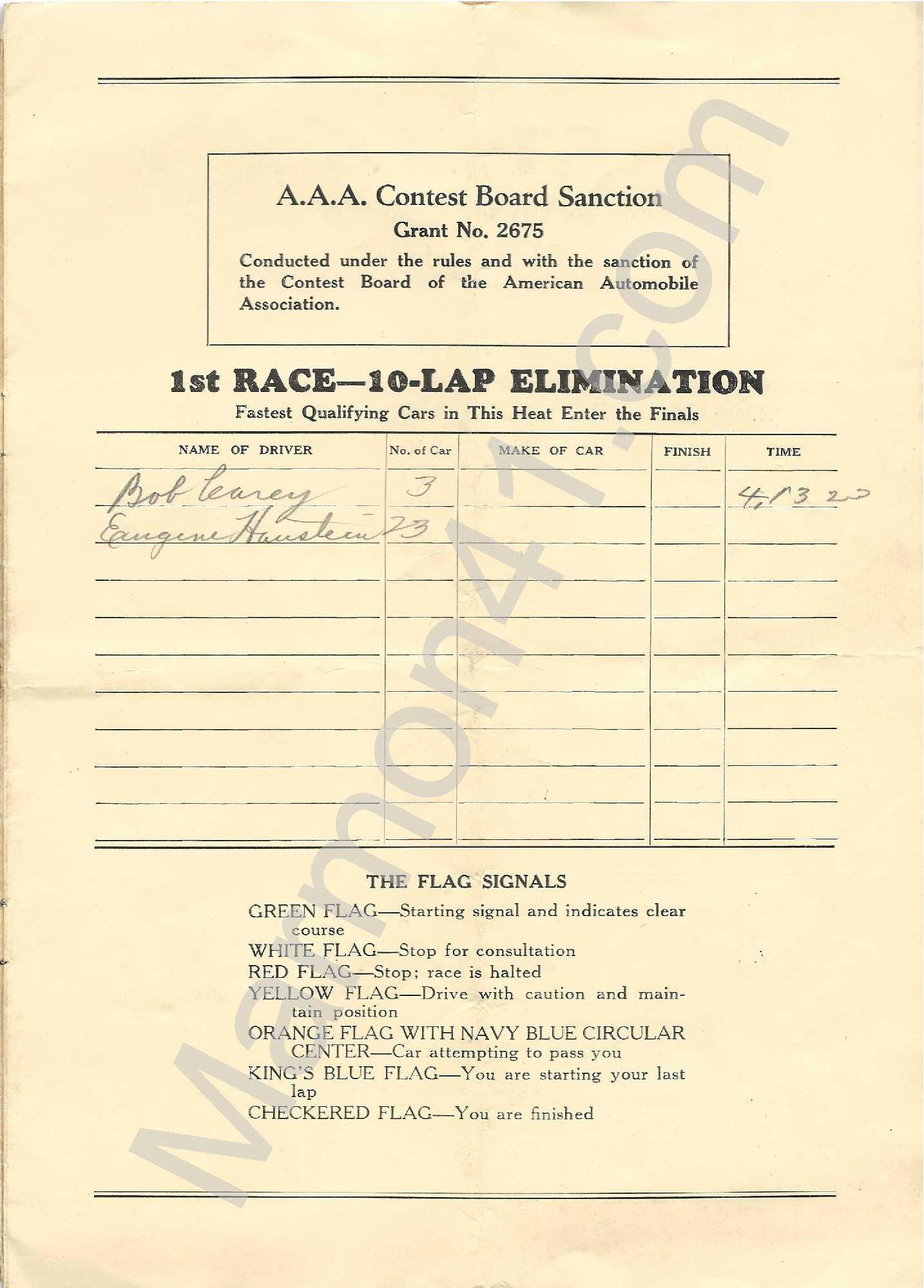 1914-00-00 Detroit Motor Speedway wm_3