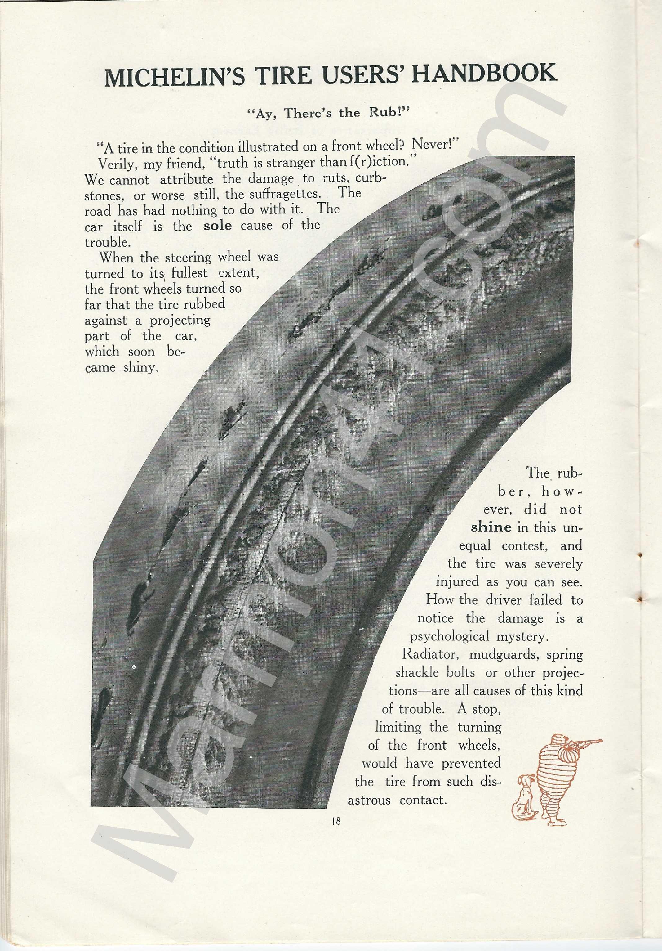 Michelins Tire Users Handbook_19