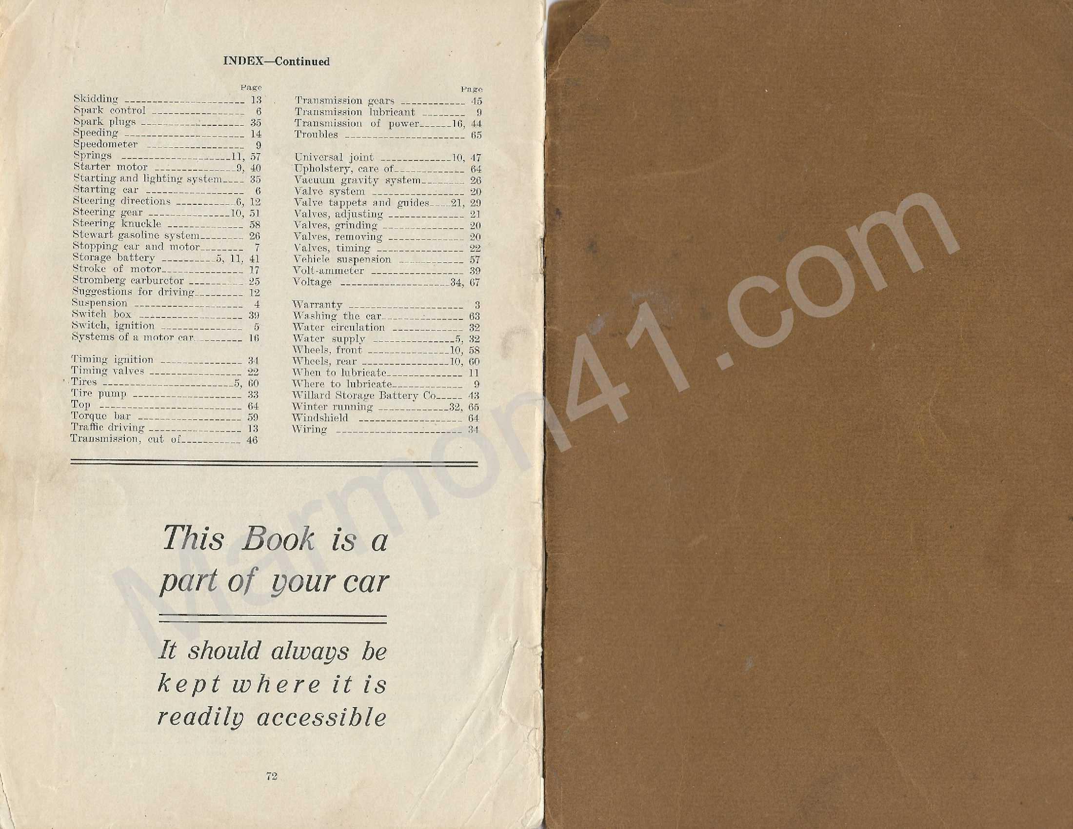 1915-07-01_Marmon41_Info_Book_1534-B_38