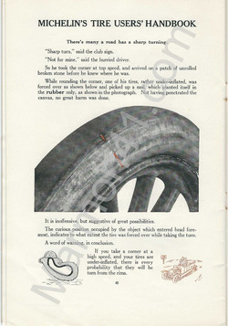 Michelins Tire Users Handbook_40