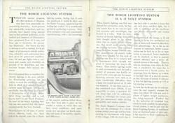 1914-10-01_Bosch_Light_4