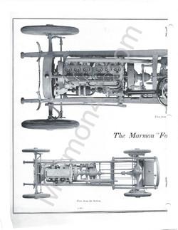 1915-02-00_Brochure_Marmon41_Sales_Brochure_10
