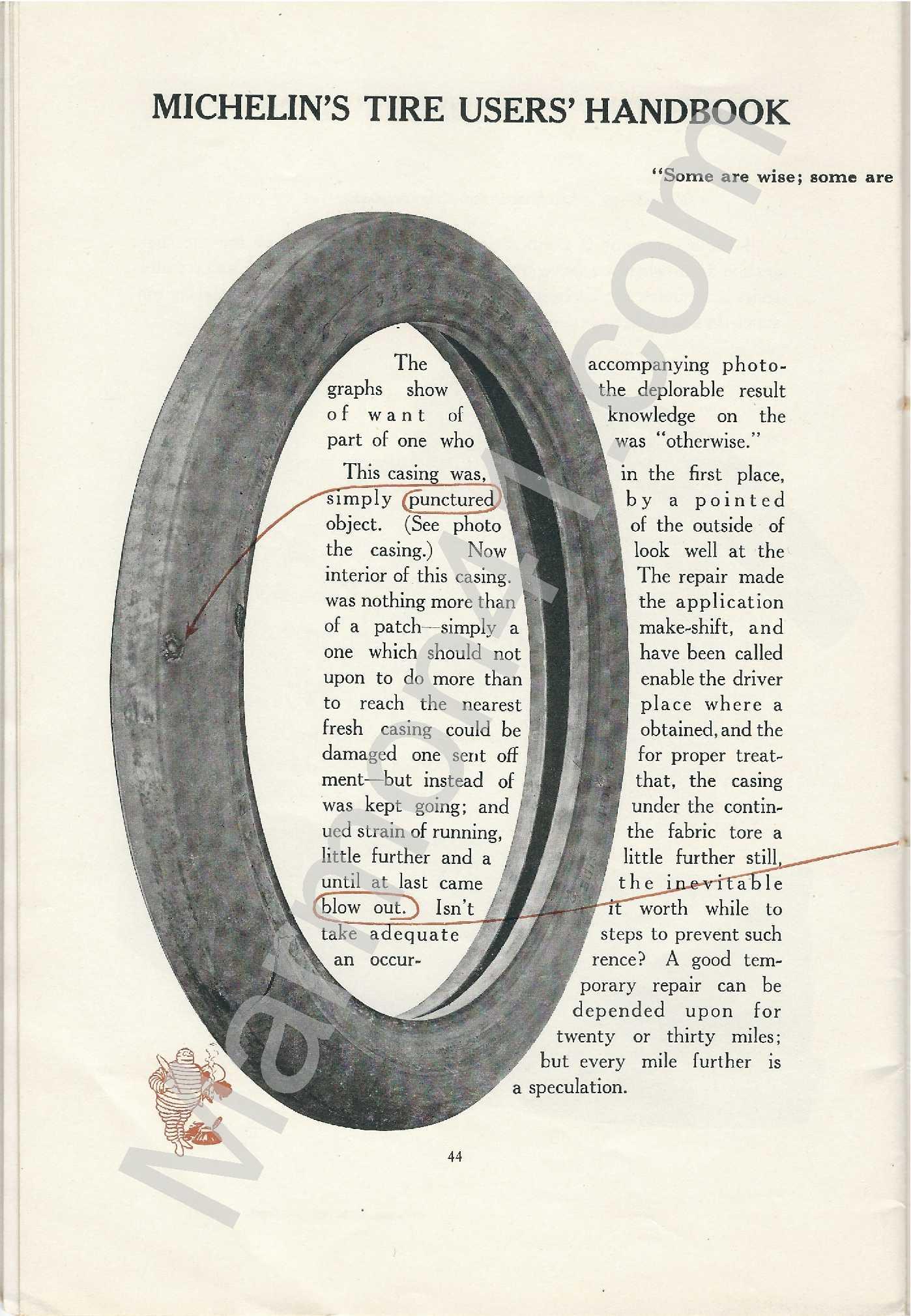 Michelins Tire Users Handbook_44