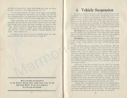 1915-07-01_Marmon41_Info_Book_1534-B_30