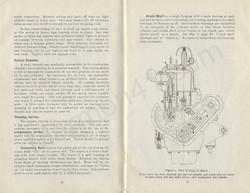 1915-07-01_Marmon41_Info_Book_1534-B_11
