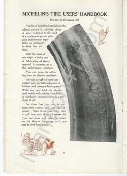 Michelins Tire Users Handbook_11