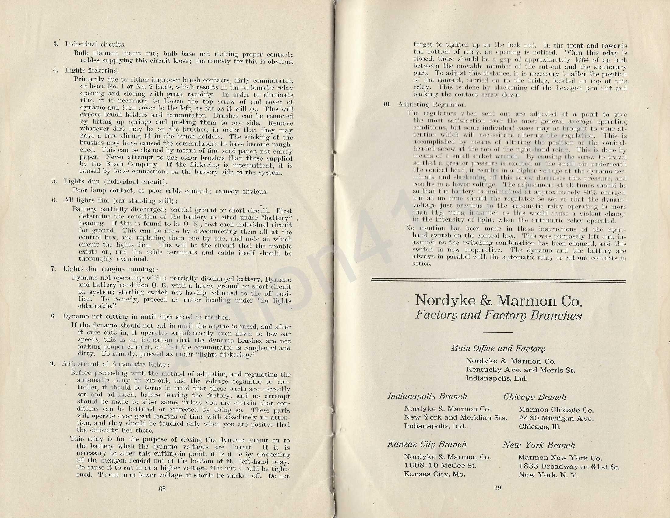 1915-07-01_Marmon41_Info_Book_1534-B_36