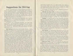 1915-07-01_Marmon41_Info_Book_1534-B_8