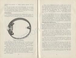 1915-07-01_Marmon41_Info_Book_1534-B_29