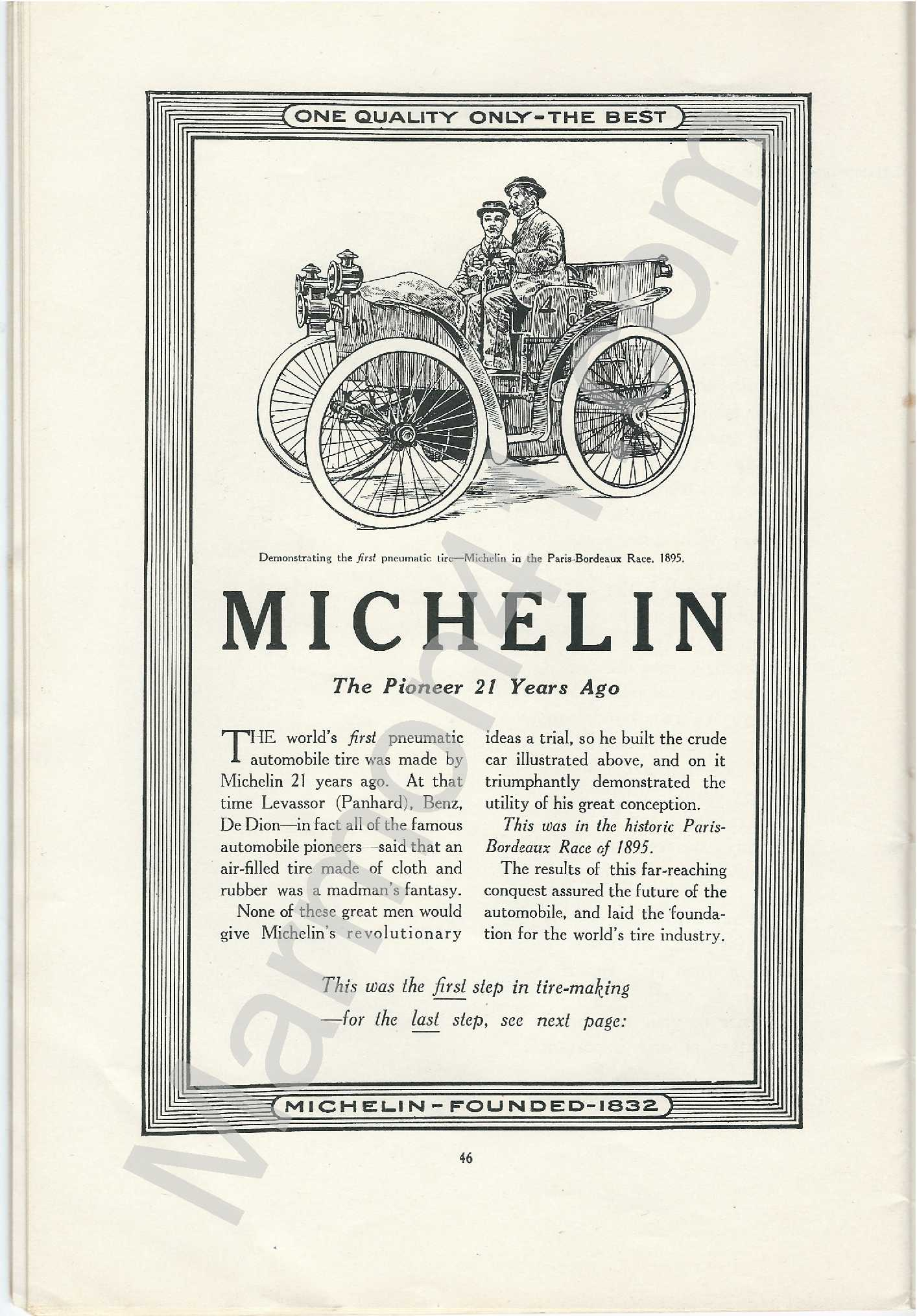 Michelins Tire Users Handbook_46