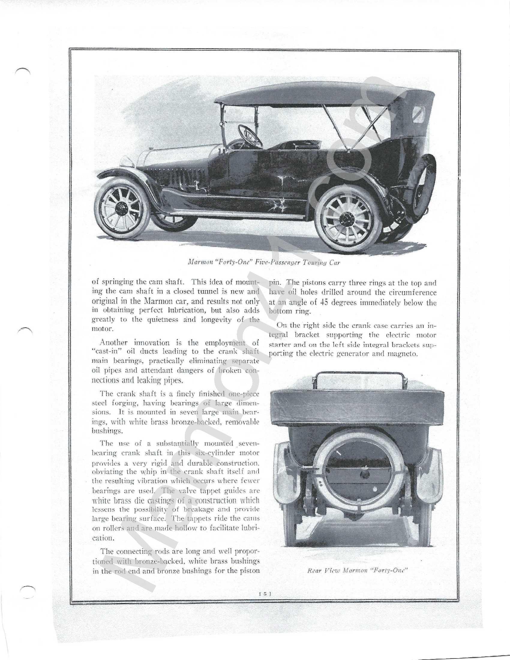 1915-02-00_Brochure_Marmon41_Sales_Brochure_5