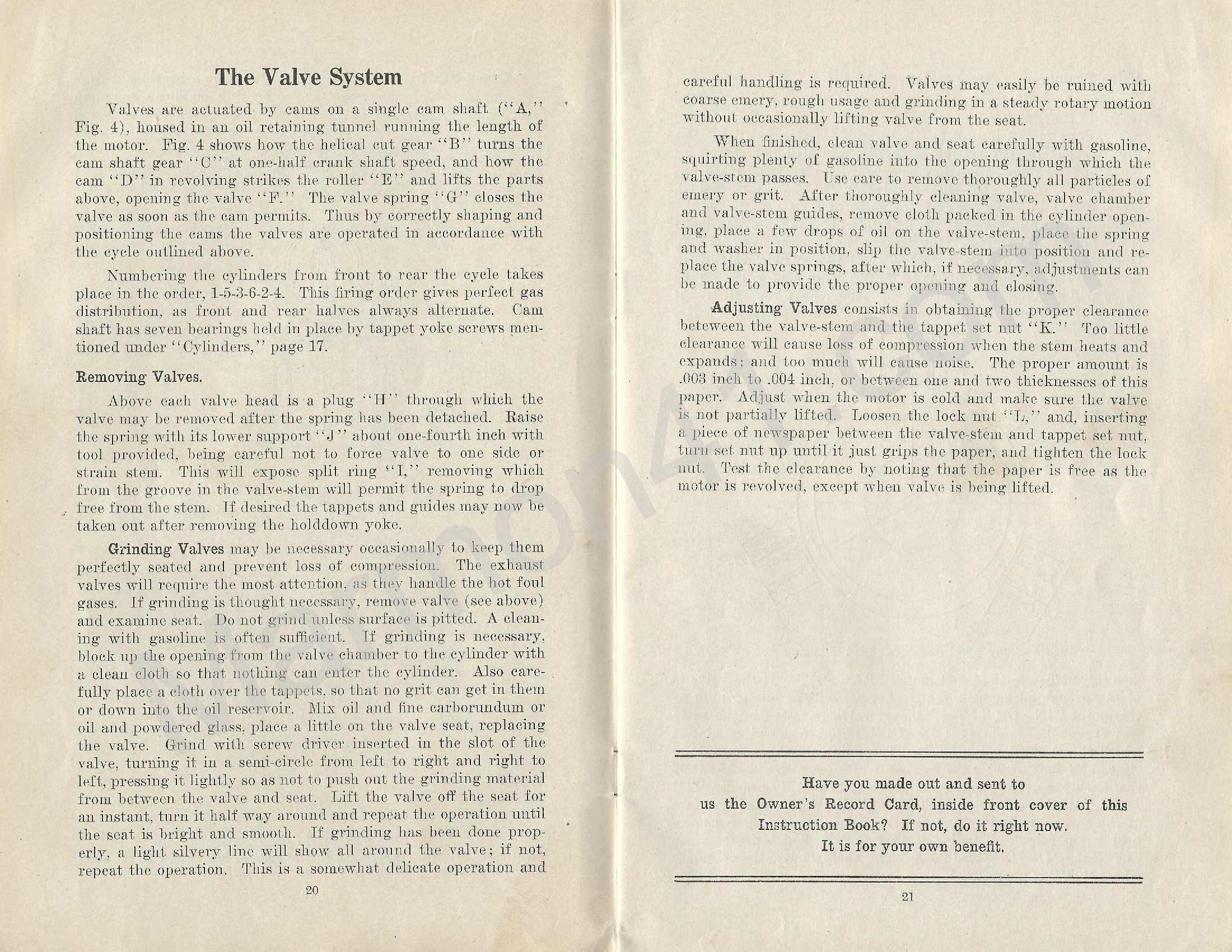 1915-07-01_Marmon41_Info_Book_1534-B_12