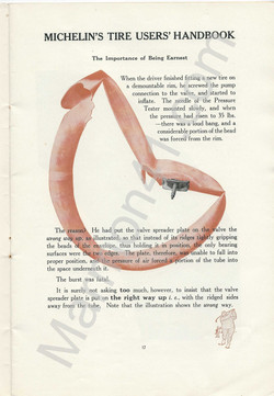 Michelins Tire Users Handbook_18