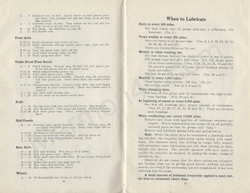 1915-07-01_Marmon41_Info_Book_1534-B_7