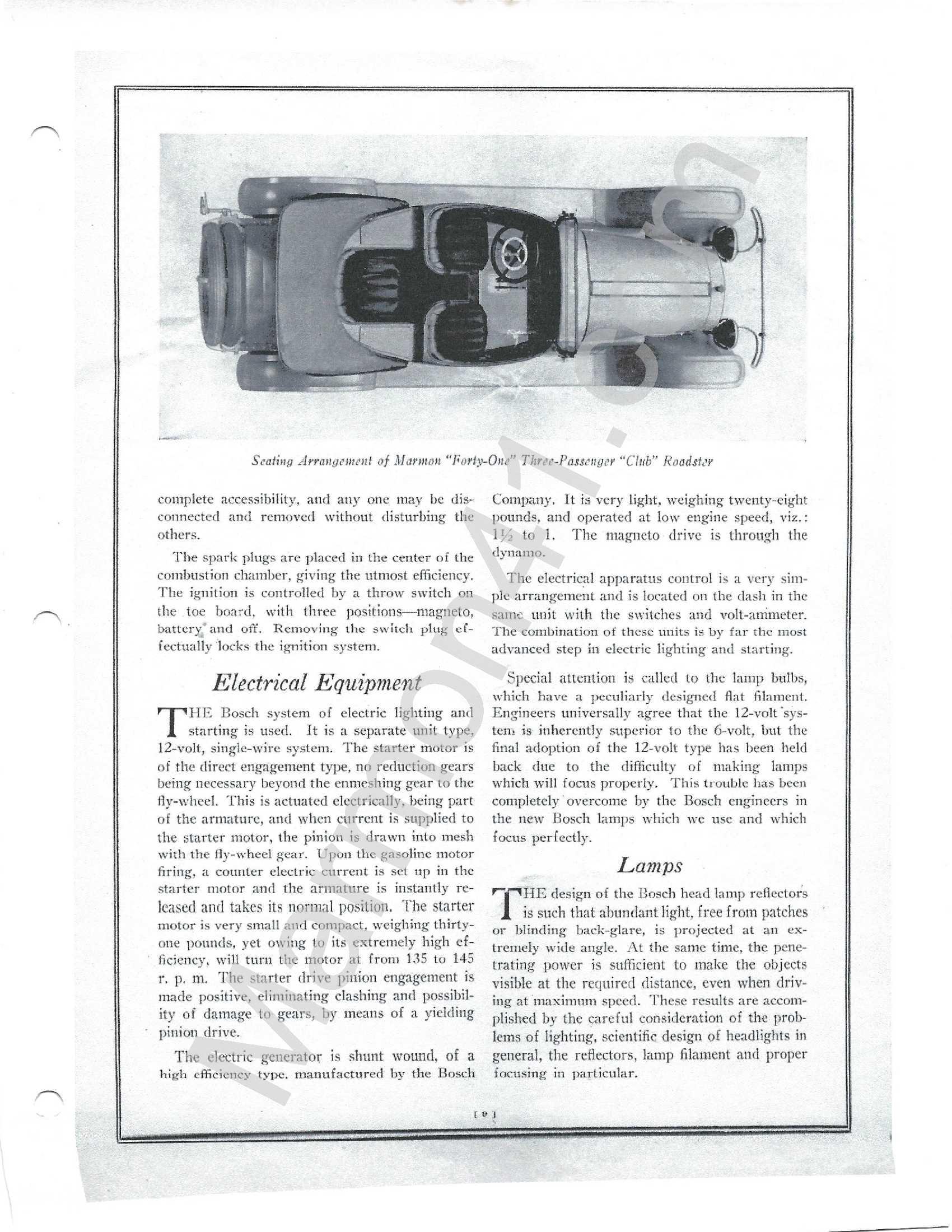 1915-02-00_Brochure_Marmon41_Sales_Brochure_9